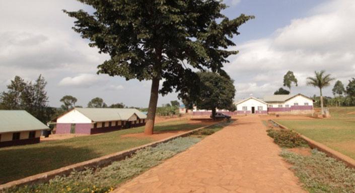 St Zoe's Primary School, Mubende, Uganda Primary, Nursery and Boarding
